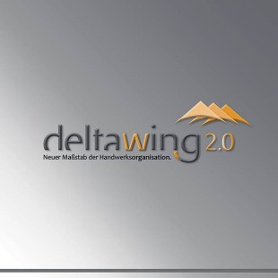 deltawing-flyer-v4-2