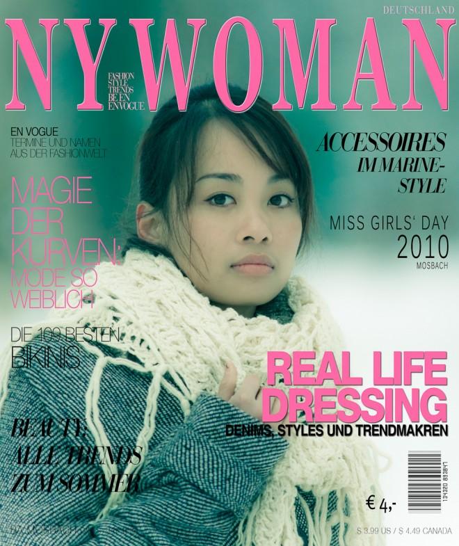 leyla-Vogue001-2